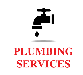 Plumbing Services Sidmouth